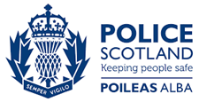 Pop-up Police Station - Sunday 9th May