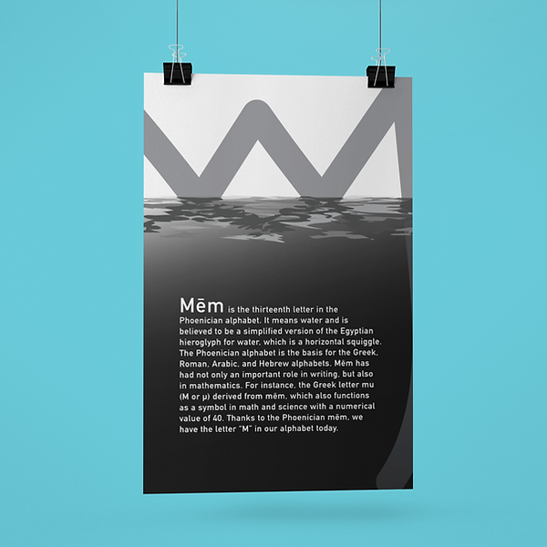 poster-mockup-hanging-in-a-minimalistic-