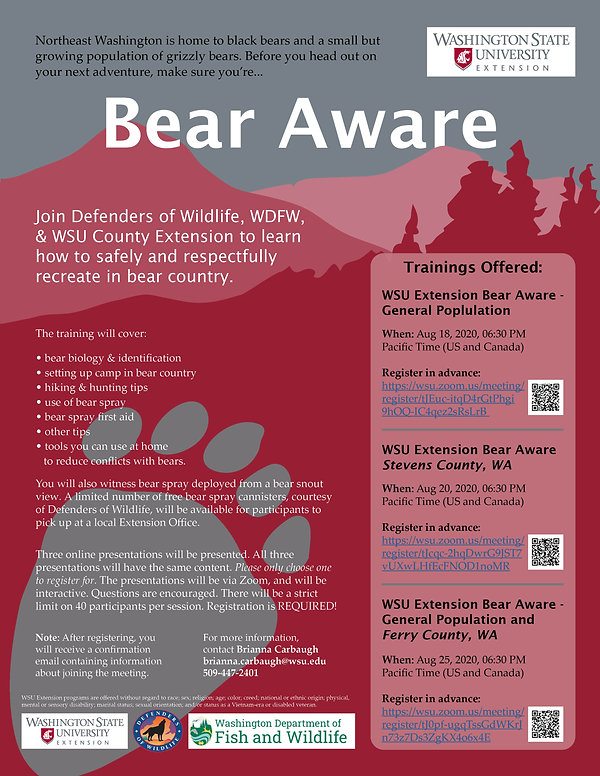 20200727_BearAwareFlyer.jpg