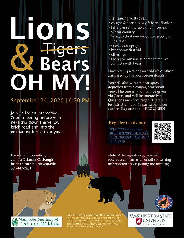 Lions&Tigers&Bears_Flyer2.jpg