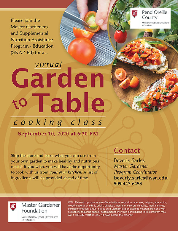 Garden-to-Table_Flyer2020-scaled.jpg