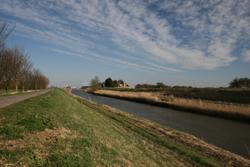 Lincolnshire Landscapes Winner