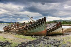 Rusty-Ships-Mull