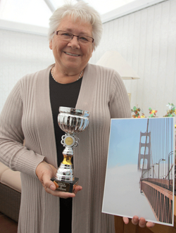 Margaret-Champion-of-Champions-cup