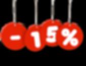 -15%  на все услуги в N-CHOICE fitness.p