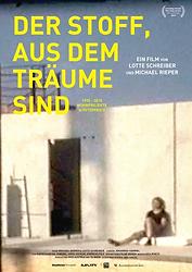 der_stoff_aus_dem_traume_sind_i_plakat_a