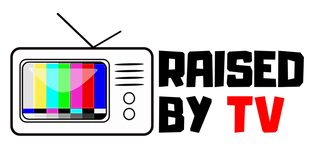 R by TV vector.png