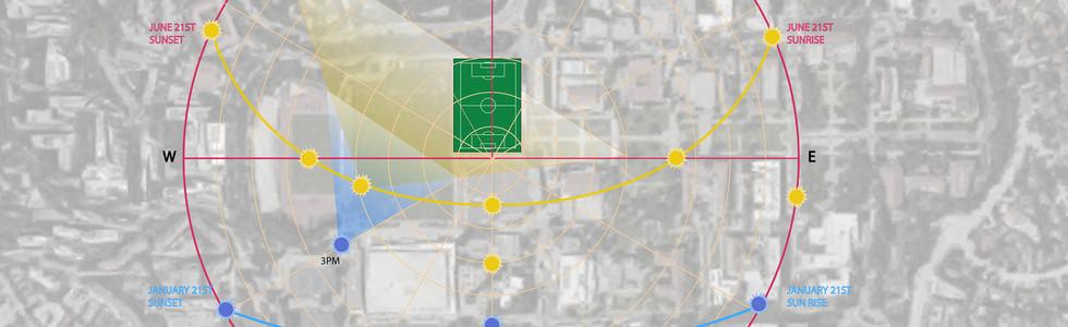 Diagram - Sunpath.jpg