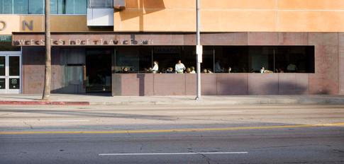 Westside Tavern, Los Angeles