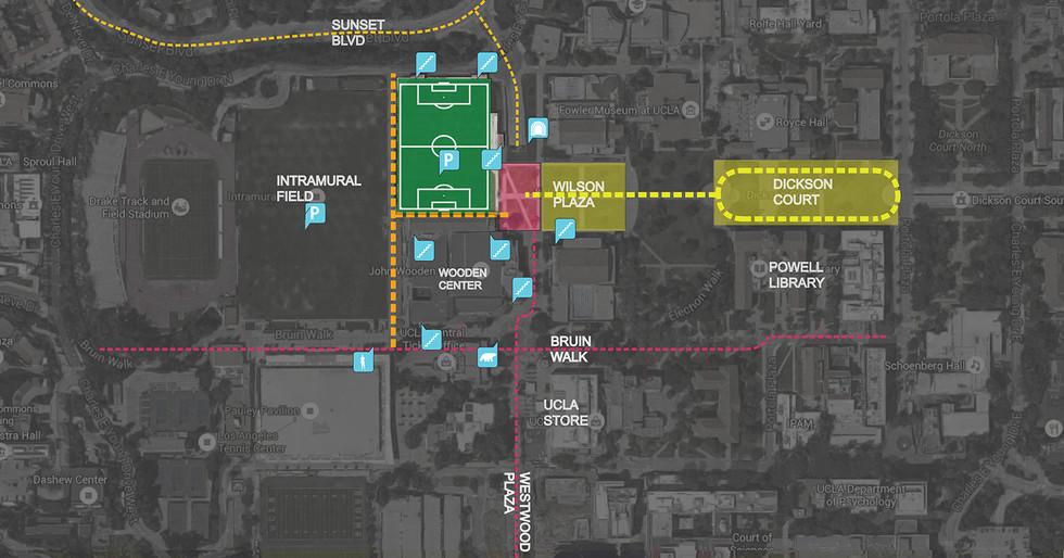 UCLA_Final Access Diagram.jpg