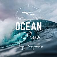 Ocean Flow Logo (2).png
