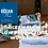 Thumbnail: 3rd August 2021 Ocean Flow Productivity Workshop