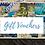 Thumbnail: Ocean Flow Vision Boarding Workshop Gift Voucher