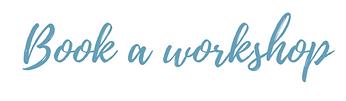 book a workshop.png