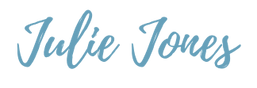 Julie Jones Logo website.png