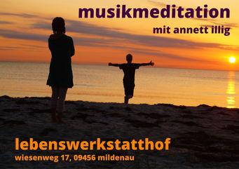 musikmeditation, flyer vorn.jpg
