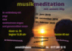 musikmeditation, flyer hinten.jpg