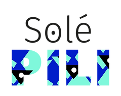 logo_sole_w-02.png