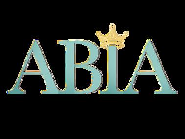 abia-loader-logo.png