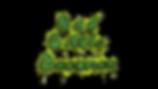 Logo Bad Little Dreamer