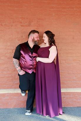 Perceval Wedding144.jpg