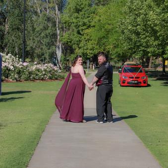 HAYLEY + CORIE //  THE GOOD SHED WODONGA WEDDING PHOTOGRAPHY
