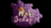 Logo Arbi & Scrap