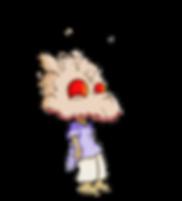 mouton_vidéo_1_(Copier).png