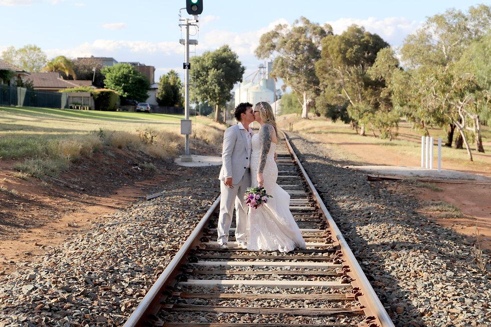 Haylee and Lisa Wedding  203.jpg