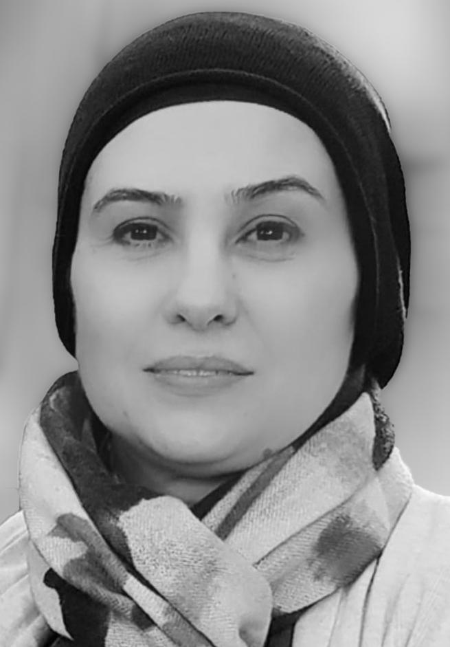 Zeynep Kopie.jpg