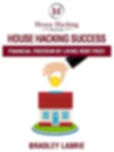 House_Hacking_Success_Ebook.JPG
