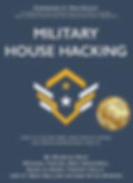 Military_House_Hacking.JPG