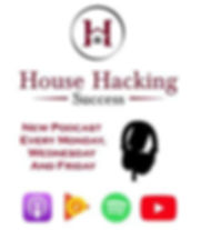 house_hacking_sucess_podcast (1).jpg