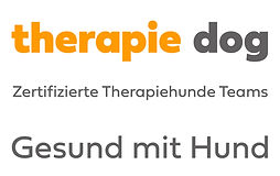 therapie dog logo neu gross.jpg