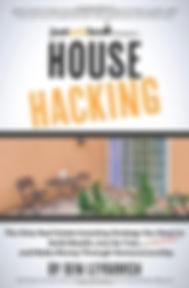 jsutaskben_House_Hacking_Book.JPG