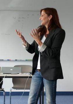 seminar 2.2.jpg