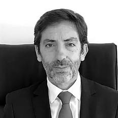 MÁRIO BRAZ