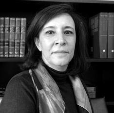 MARIA MANUEL DE SÁ FERREIRA