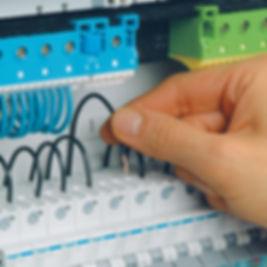 elektriker luleå elektriker norrbotten