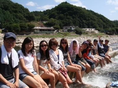 2011_여름MT_4.jpg