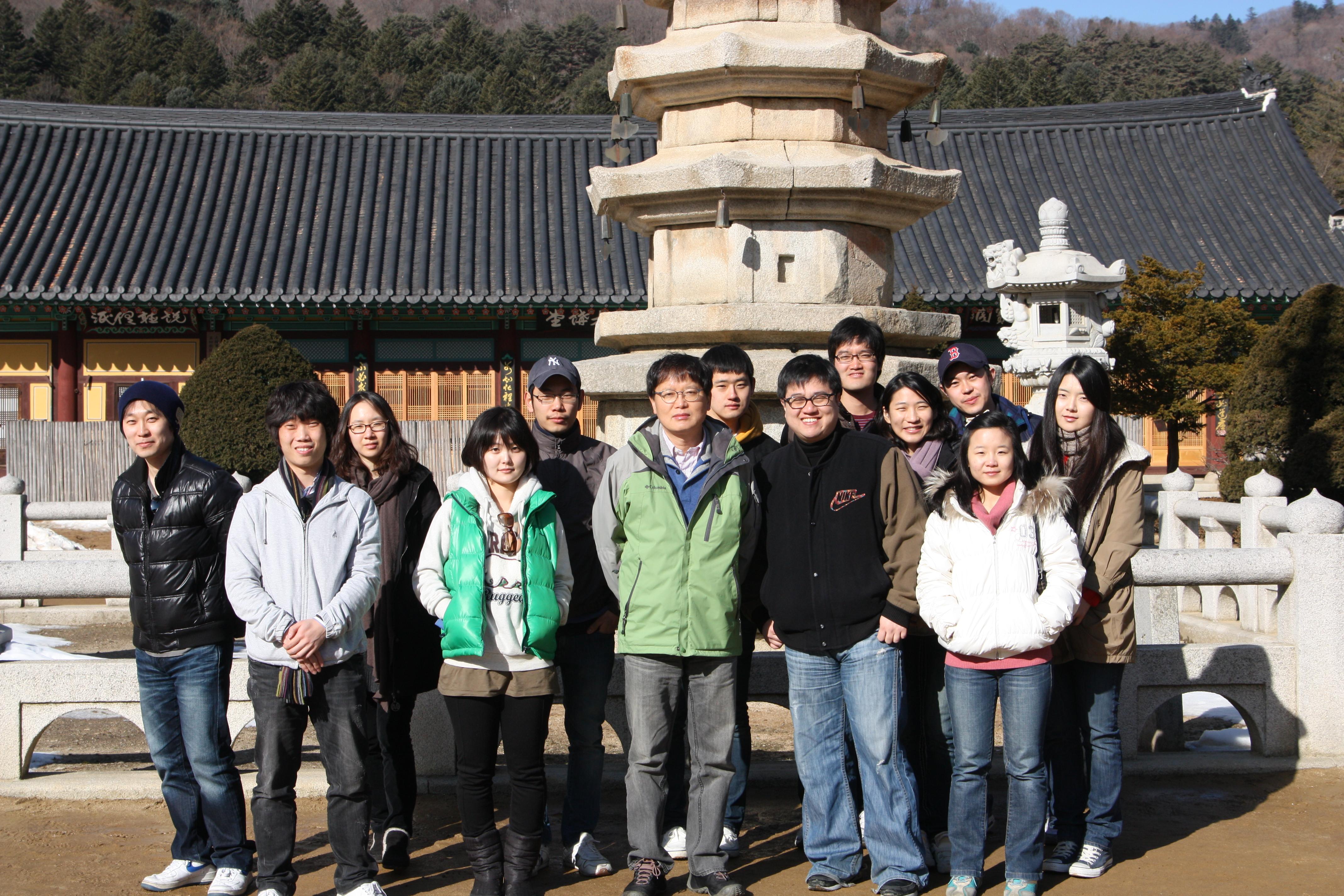 2011_겨울MT_2.JPG
