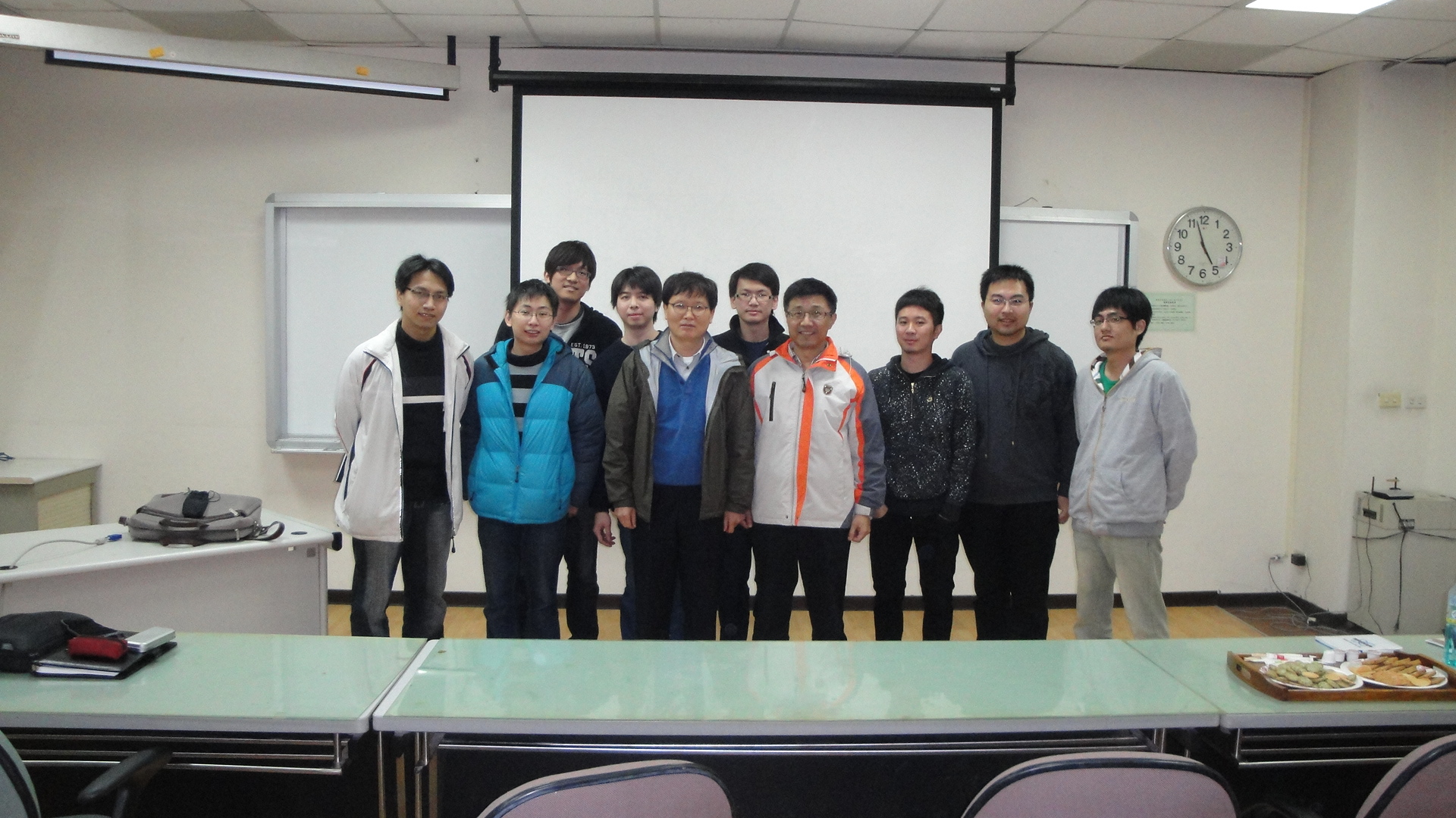 2011_북경_1.JPG