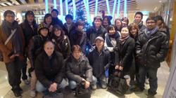 2011_그룹디너_1.JPG