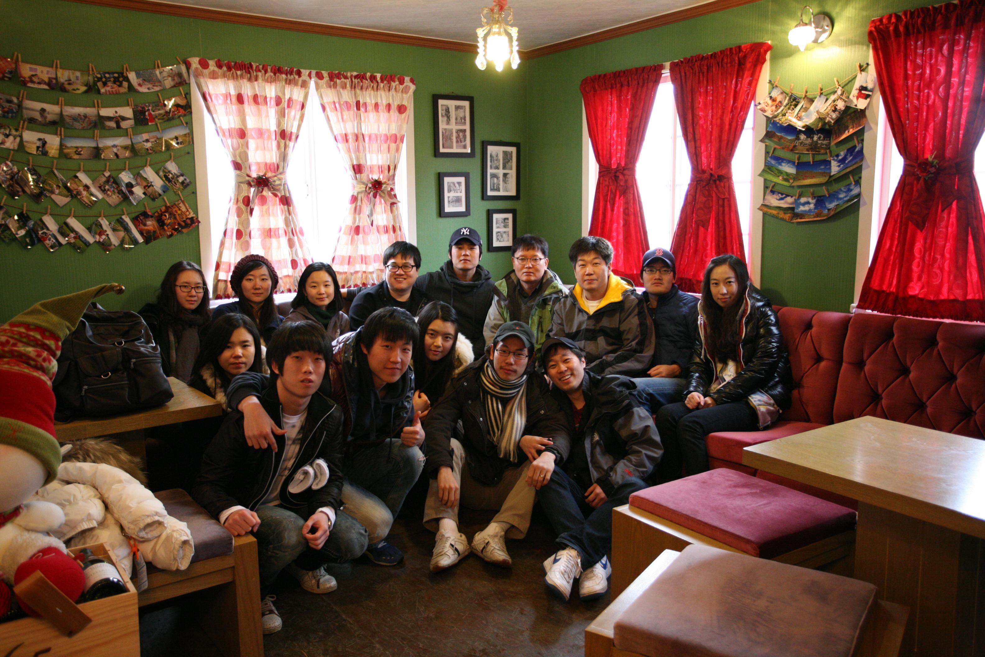 2010_겨울MT_2.JPG