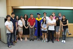2012_가을졸업_2.jpg
