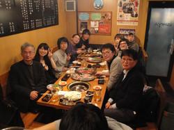 2012_오사카&교토_8.JPG