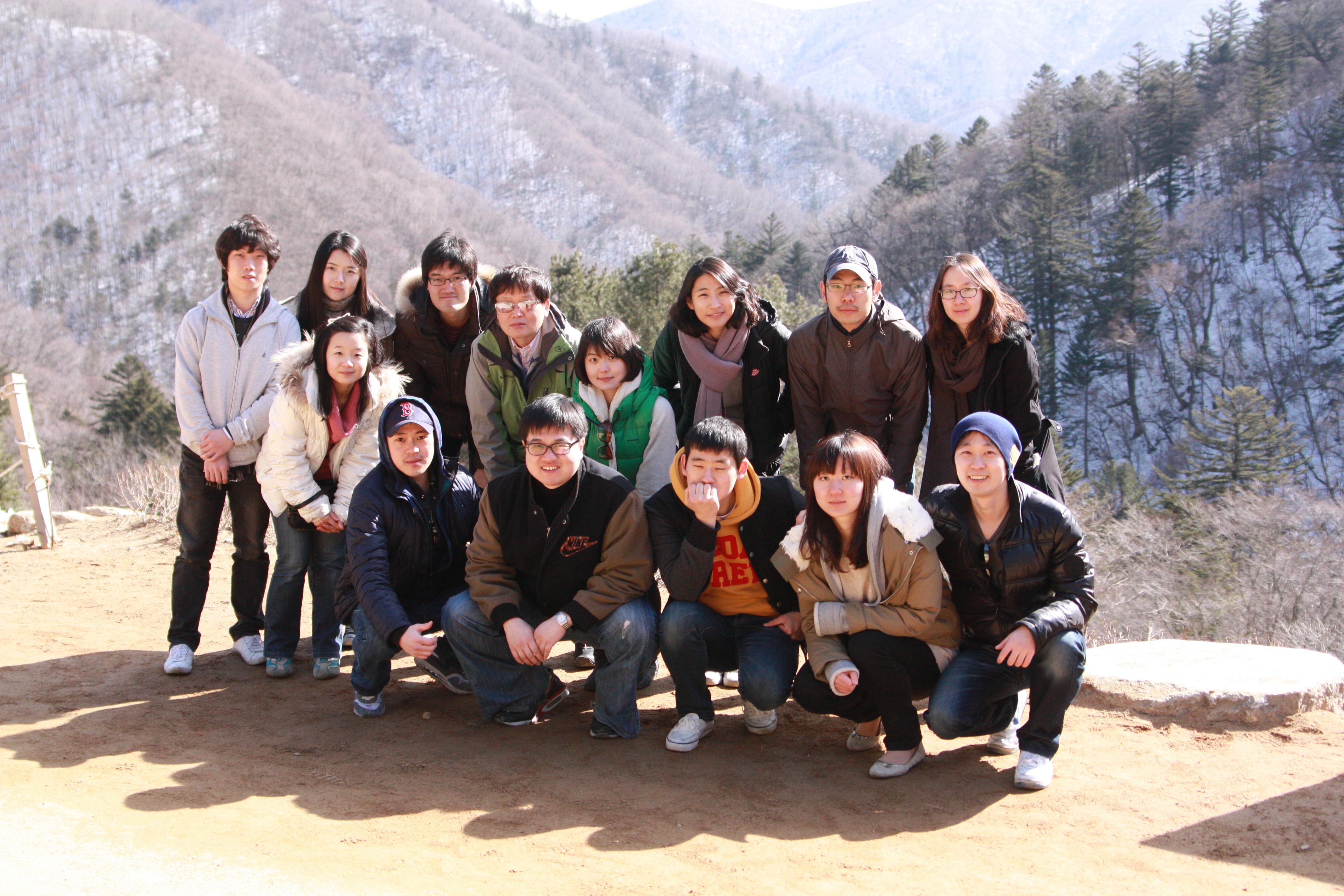2011_겨울MT_4.JPG