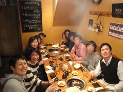 2012_오사카&교토_9.JPG