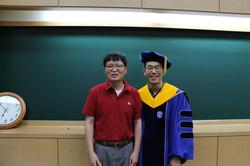 2012_가을졸업_1.jpg