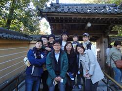 2012_오사카&교토_7.JPG